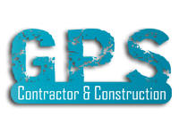 GPS Contractor & Construction